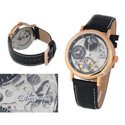 Часы  Breguet №N0122