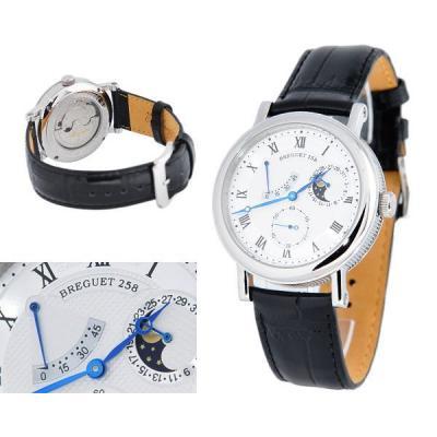 Годинник Breguet №N0002
