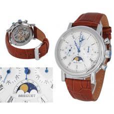 Часы  Breguet Breguet Chronograph №M3012