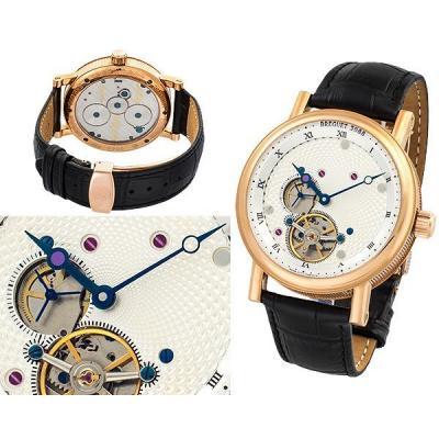 Годинник Breguet Classique Complications №MX2957