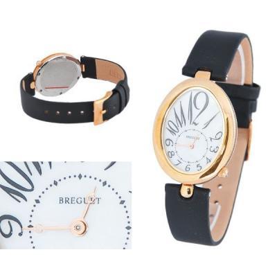 Часы  Breguet №N0013