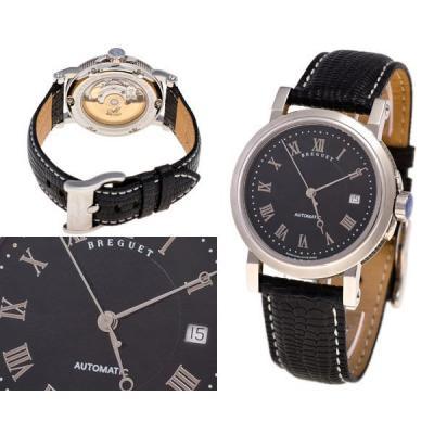 Часы  Breguet Classique №M2319