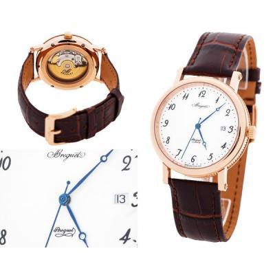 Часы  Breguet Classique №MX2515