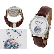 Часы  BreguetTourbillon №MX1604