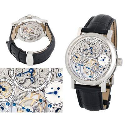 Часы  Breguet Classique Complications №MX1073