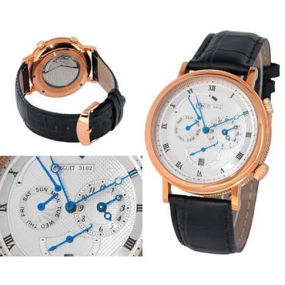 Годинник Breguet Classique №MX0508