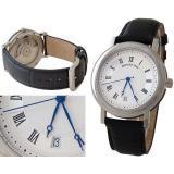 Часы  Breguet Classique №M2287