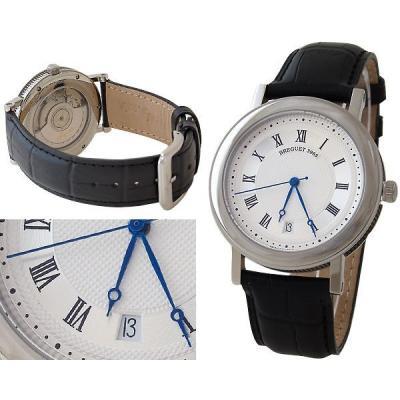 Годинник Breguet Classique №M2287