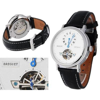 Часы  Breguet Classique Complications №MX0074