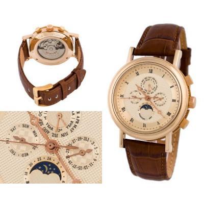 Часы  Breguet №MX1172