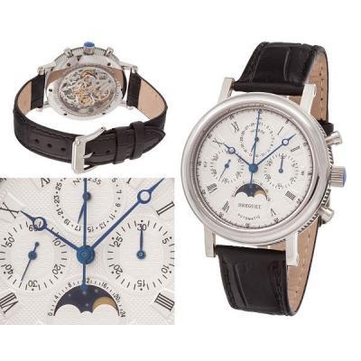 Часы  Breguet Classique №MX2910