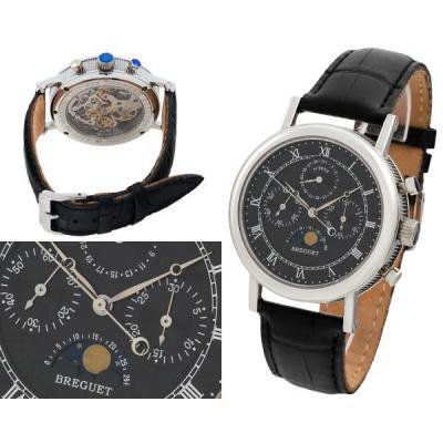 Часы  Breguet Classique №M3492