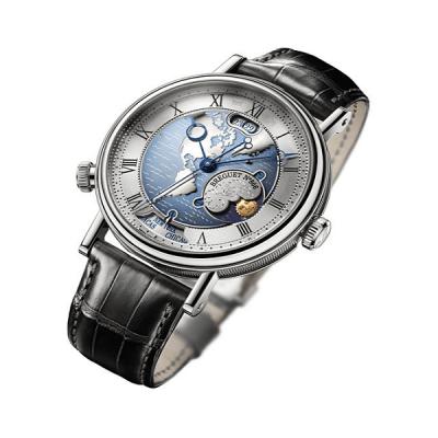 Часы Breguet Модель 5717PT/US/9ZU