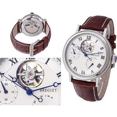 Годинник Breguet Classique Complications №MX2930