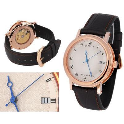 Часы  Breguet Classique №M3995