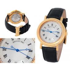 Часы  Breguet Classique automatic №M4149