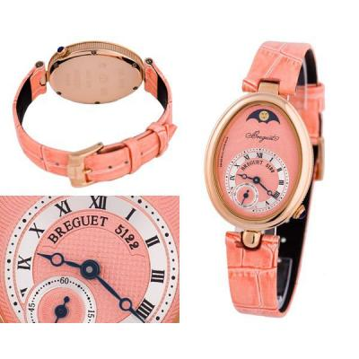 Годинник Breguet Reine de Naples №MX1183