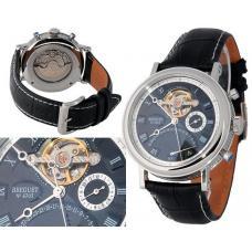Часы  Breguet Classique Complications №MX0159