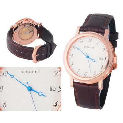 Часы  Breguet Classique №MX0637