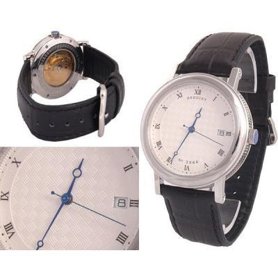 Часы  Breguet Classique №M3995-1