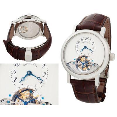 Часы  Breguet Classique Complications №MX2076