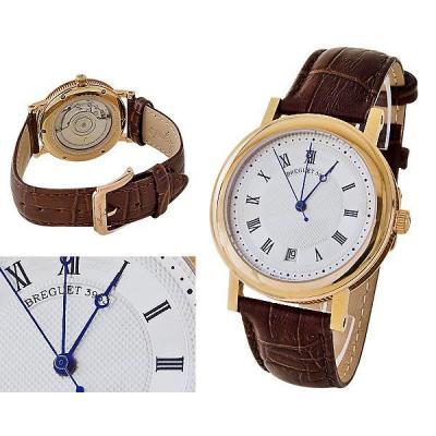 Годинник Breguet Classique №M1868