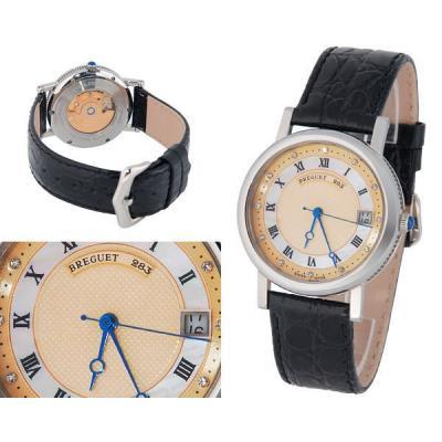 Часы  Breguet Classique №MX0593