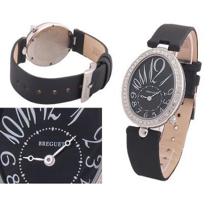 Часы  Breguet Reine de Naples №MX0240