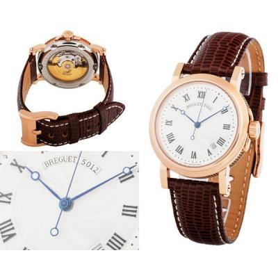 Часы  Breguet Classique №MX2078