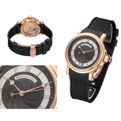 Копия часов Breguet MX3349