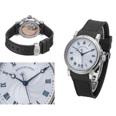 Копия часов Breguet MX3370