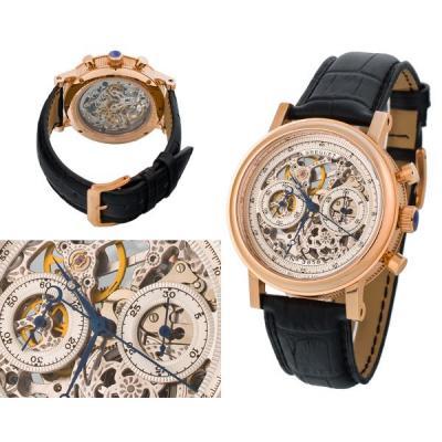 Часы  Breguet Breguet Skeleton №MX1136