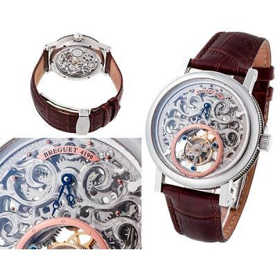 Часы  Breguet Classique Complications №MX3089