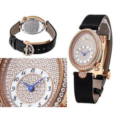 Годинник Breguet Reine de Naples №N2455