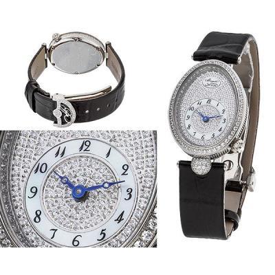 Часы  Breguet Reine de Naples №N2469