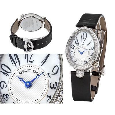 Годинник Breguet Reine de Naples №N2470