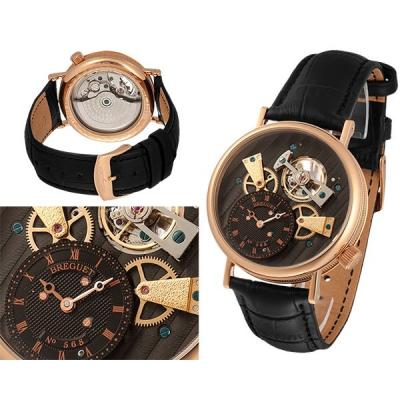 Годинник Breguet Tradition №N2562