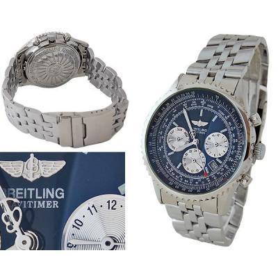 Часы Breitling №C0623