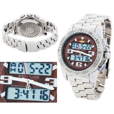 Часы  Breitling Professional B-1 №N2045