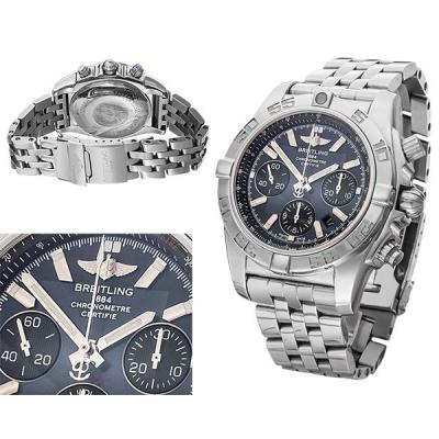Часы  Breitling Модель №MX3296