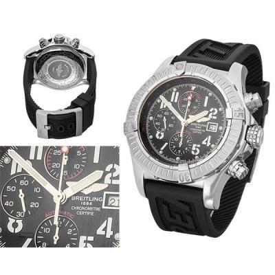 Часы  Breitling Модель №MX3289
