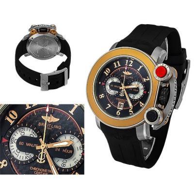 Часы Breitling Chronomat №MX3307