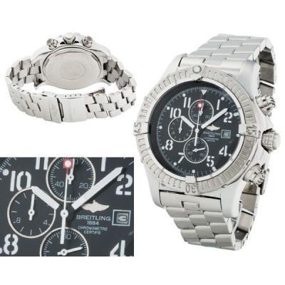Годинник Breitling №MX2059