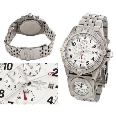 Часы  Breitling №MX1397
