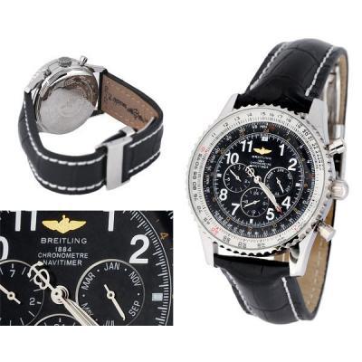Часы Breitling Navitimer №M2745-2