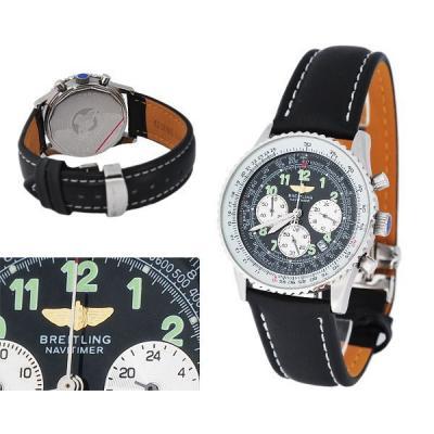 Часы Breitling Navitimer №M2745-1