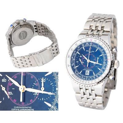 Часы  Breitling Navitimer Montbrilliant Legende №P2880