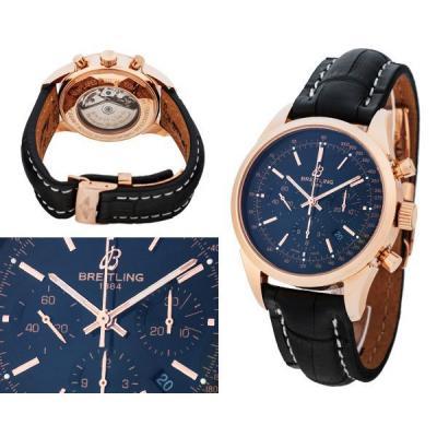 Часы Breitling Transocean №MX2295