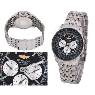Часы Breitling Navitimer №MX1194