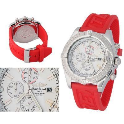 Годинник Breitling №MX0638